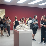 20170526 White Cube (68 of 113)