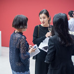 20170526 White Cube (46 of 113)