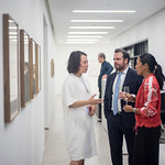 20170526 White Cube (112 of 113)