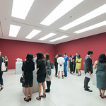20170526 White Cube (101 of 113)