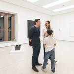 20170526 White Cube (90 of 113)