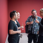 20170526 White Cube (107 of 113)